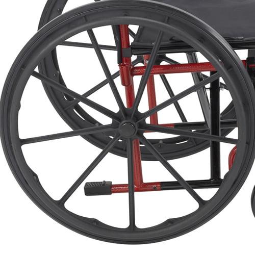 Mississauga Pharmacy Wheelchair